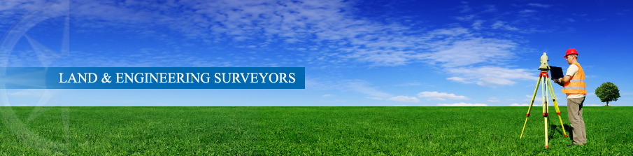 JTW Surveys Ltd - topographic surveys, measured building surveys and site engineering services