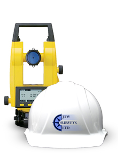 surveyor essex, surveyor london
